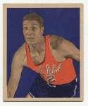 1948 Bowman 20 Vance Ex+