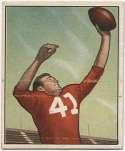 1950 Bowman 22  Ex