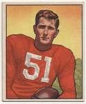 1950 Bowman 130   Ex+