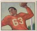 1950 Bowman 9 Canadeo/RC Ex-Mt+