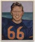1950 Bowman 28 Turner Ex-Mt
