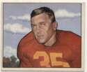 1950 Bowman 29 Dudley Ex