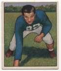 1950 Bowman 38 Hart FBC Ex
