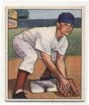 1950 Bowman 26 Grady Hatton Ex+