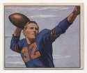 1950 Bowman 26 Lujack Ex