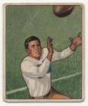 1950 Bowman 1 Walker Fair-Good