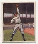 1950 Bowman 11 Phil Rizzuto Ex