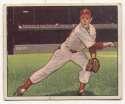 1950 Bowman 32 Robin Roberts VG+