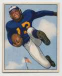 1950 Bowman 15 Younger/RC Ex-Mt+