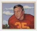 1950 Bowman 29 Dudley VG-Ex/Ex
