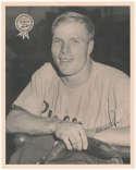 1950 Philadelphia Bulletin Pinups  Complete Set (26) Ex-Mt