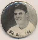 1950 PM10  Big Bill Lee NM