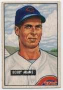 1951 Bowman 288  Ex