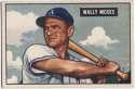 1951 Bowman 261 Moses RC Ex++