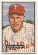 1951 Bowman 186 Ashburn Ex