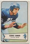 1954 Bowman 116 George Connor Ex-Mt+