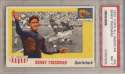 1955 All American 64  PSA 7