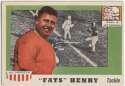 1955 All American 100 Henry RC VG-Ex/Ex