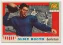 1955 All American 86  Ex-Mt+