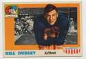 1955 All American 10 Dudley Ex++