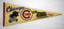 1962 Pennant  Chicago Cubs