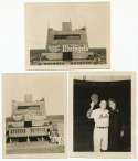 1963 Photo  Lot of 6 Early 1960s Mets Requena Photos Ex+