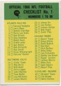 1966 Philadelphia