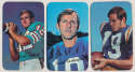 1970 Topps Super  34 assorted w/some stars Ex-Mt/NM