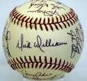 1972 As  Team Ball 9.5