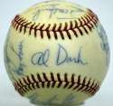 1975 As  Team Ball 8