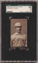 1895 N300 Mayo 30 Billy Nash SGC 3