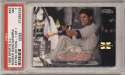 1998 Fleer Sports Illustrated 1/1 43 Nomar Garciaparra PSA 7