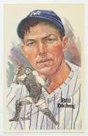 1980 Perez Steele  Dickey 8