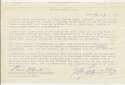 Document  Combs, Earle 9 JSA LOA