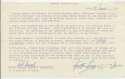 Document  Meusel, Bob 8.5 JSA LOA
