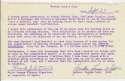 Document  ODoul, Lefty 9.5 JSA LOA