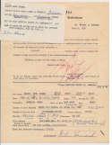 Document  Howard, Elston 1958 Wingler Document 9.5
