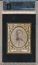 1909 T204 Ramly 112 Jim Stephens GAI 3