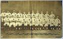 1911 M1012 52 Cubs Team Good