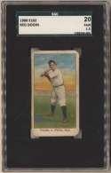 1908 E102  Dooin SGC 1.5