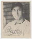 1939 Play Ball 11  NM