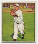 1950 Bowman 50 Dick Kokos Ex++