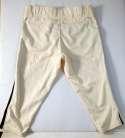 1989 Equipment  Yogi Berra Houston Astros Game Pants Ex-Mt