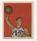 1948 Bowman 68 Knorek Ex