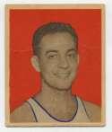 1948 Bowman 16 Hertzberg GVG