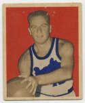 1948 Bowman 32 Holzman VG
