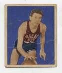 1948 Bowman 55 Zaslofsky Good