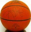 Auto Basketball  Bird, Larry 9