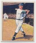 1950 Bowman 41 Hoot Evers Ex++