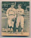1934 Batter Up 115 Andrews, Bottomley GVG